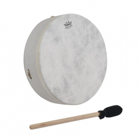 REMO E1-0312 BUFFALO DRUM