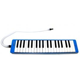 CROSIO 37N MELODICA 37 NOTE