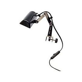 KONIG & MEYER 12250 MUSIC STAND LIGHT