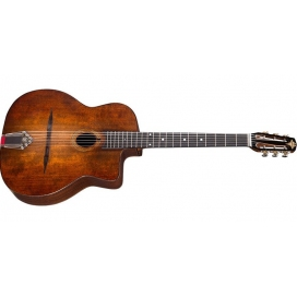 EASTMAN DM-1 CLASSIC GYPSY JAZZ