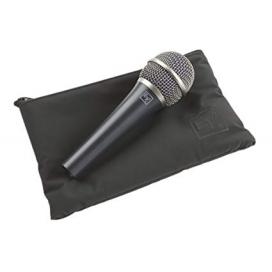 ELECTRO VOICE C09 COBALT PREMIUM