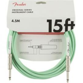 """FENDER CABLE ORIGINAL 15"""" SFG"""