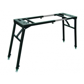 PROEL EL270 KEYBOARD PIANO STAND