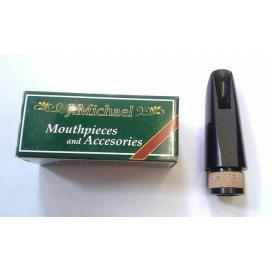 J.MICHAEL MCL-701S BOCCHINO/COPRIBOCCHINO/LEGATURA CLARINETT