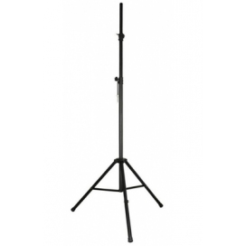ATOMIC4DJ CLS-105 SPSEKER STAND