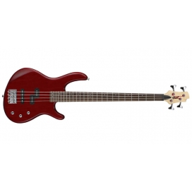 CORT ACTION BASS PJ OPBC