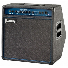 LANEY RB3 COMBO