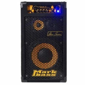 MARK BASS CMD SUPER COMBO K1
