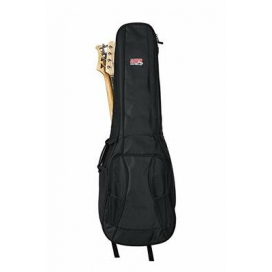GATOR GB-4G-BASSX2 BASS BAG