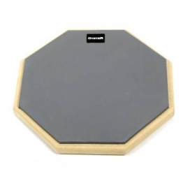 OYSTER PP12 PRACTICE PAD