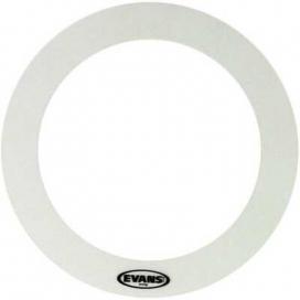 EVANS E14ER15 RING 14 x 1,5 cm