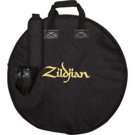 """Zildjian Borsa piatti Deluxe 22"""""""