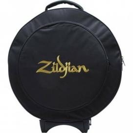 """Zildjian Borsa piatti Premium 22"""" c/ruote"""