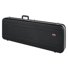 Gator GC-ELEC-XL - astuccio XL per chitarra elettrica