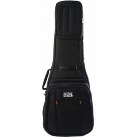 Gator G-PG CLASSIC - borsa semi-rigida per chitarra classica