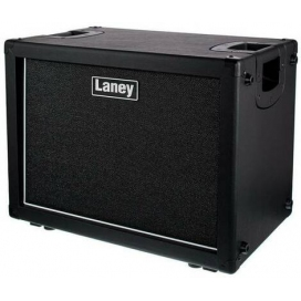 Laney GS112V - diffusore 1x12""