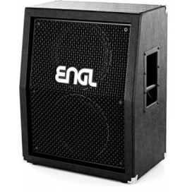 ENGL E212SB DIFFUSORE 2x12 V60