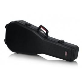 Gator GTSA-GTRDREAD - astuccio per chitarra acustica dreadnought