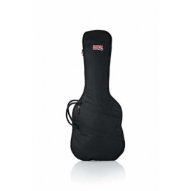Gator GBE-MINI-ELEC - borsa per chitarra elettrica mini