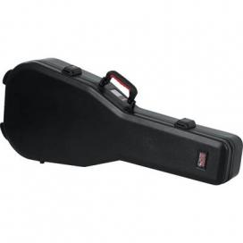 Gator GTSA-GTRCLASS - astuccio per chitarra classica