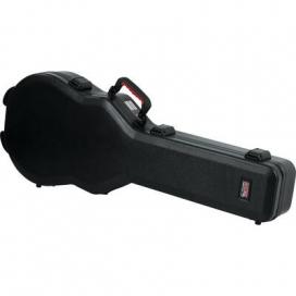 Gator GTSA-GTRLPS - astuccio per chitarra elettrica tipo Gibson