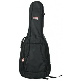 Gator GB-4G-ACOUSTIC - borsa per chitarra acustica