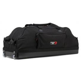 "Gator GP-HDWE-1436-PE - borsa rinforzata per hardware batteria 14"" x 36"""