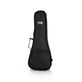 Gator GBE-UKE-SOP - borsa per ukulele soprano