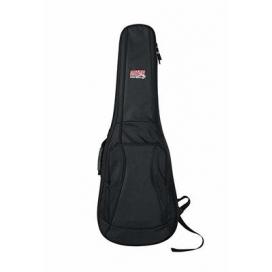 Gator GB-4G-ELECTRIC - borsa per chitarra elettrica