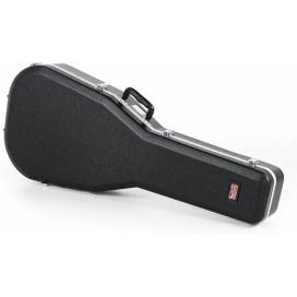 Gator GC-CLASSIC - astuccio per chitarra classica
