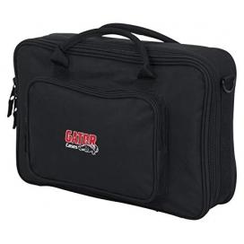 GATOR GK-1610 MICRO KEY CONTROLLER BAG