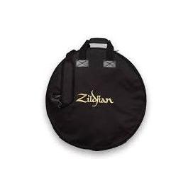 """Zildjian Borsa piatti Deluxe 24"""""""