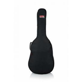 Gator GBE-MINI-ACOU - borsa per chitarra acustica mini