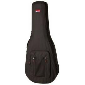 Gator GL-APX - astuccio light per chitarra acustica tipo Yamaha