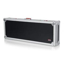 Gator G-TOUR ELEC - flight case per chitarra elettrica