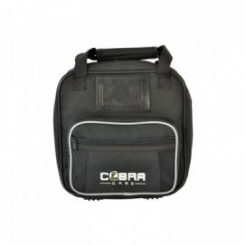 COBRA CC1077 MIXER BAG XS 25X25X9