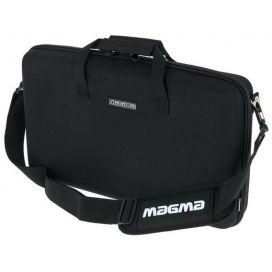 MAGMA CTRL S2 MK3 CASE