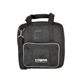 COBRA CC1078 MIXER BAG S 36X36X9