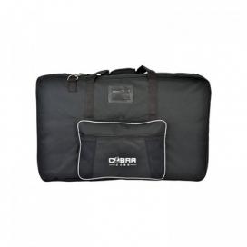 COBRA CC1081 CONTROLLER BAG 76X47X14