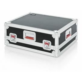 Gator G-TOUR 20X25 - case per mixer