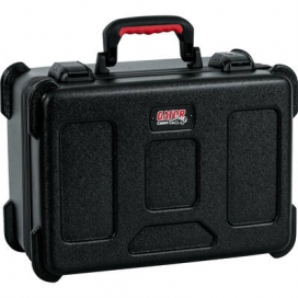 Gator GTSA-MIC30 - valigia per 30 microfoni