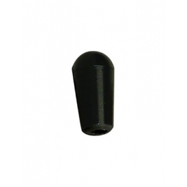 PARTS PLANET PTG BLK POMOLO SWITCH TIPO GIBSON®