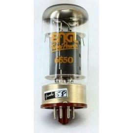 Engl 6550 - R
