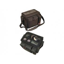 Gator G-BROADCASTER - borsa per attrezzatura registrazioni ambientali