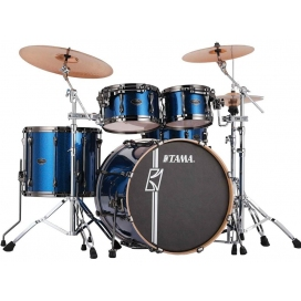 TAMA MK42HLZBNS-ISP SUPERSTAR