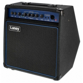 "Laney RB2 - combo 1x10"" - 30W"