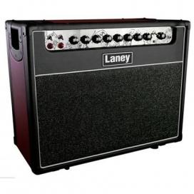 "Laney GH30R-112 - combo 1x12"" - 30W - 2 canali - c/riverbero"
