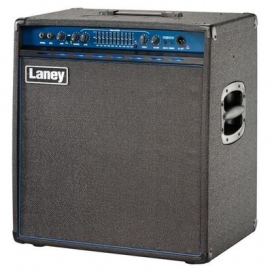 "Laney R500-115 - combo 1x15"" - 500W"