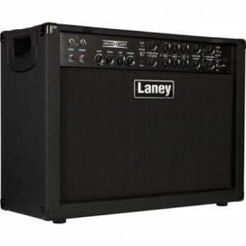 """Laney IRT60-212 - combo 2x12"""" - 60W - 3 canali c/riverbero"""