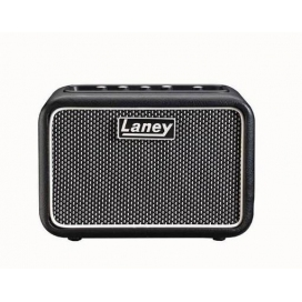 LANEY MINI-STB SUPERG COMBO